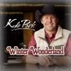 Kyle Park-Winter Wonderland