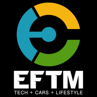 EFTM - The Podcast podcast