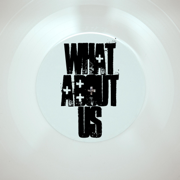 What About Us (Originally Performed by Pink) [Instrumental Version] - Vox Freaks - Vox Freaks