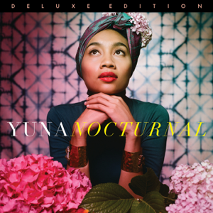 Yuna - Nocturnal (Deluxe Edition)