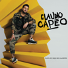 Ta main - Claudio Capéo mp3