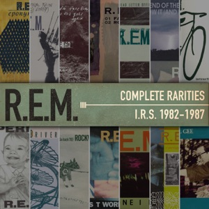 Complete Rarities - I.R.S. 1982-1987 Mp3 Download