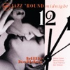 Jazz 'Round Midnight, Billie Holiday