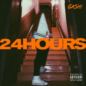 24 Hours - Single Mp3 Download