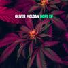 Oliver Moldan - Dope (Extended Mix) artwork