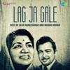 Lata Mangeshkar - Aap Ki Nazron Ne Samjha (From