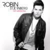 Robin Stjernberg - Let Me Entertain You bild