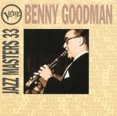 Benny Goodman - A String of Pearls