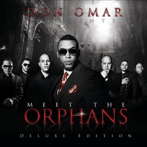 Don Omar & Lucenzo - Danza Kuduro feat. Lucenzo