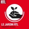 Le Jardin RTL