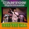Heed the Call (Live) - The Canton Spirituals