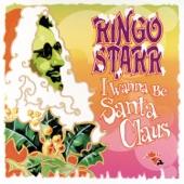 Ringo Starr - Come On Christmas, Christmas Come On