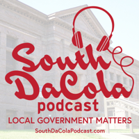 South DaCola Podcast podcast