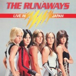 The Runaways - Rock-n-Roll (Live)