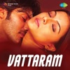 Vattaram (Original Motion Picture Soundtrack)