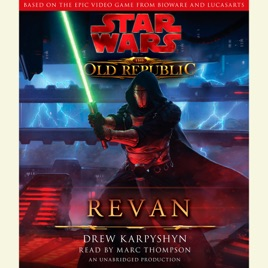 book deceived old audio star republic wars the