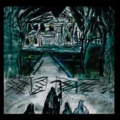 Ryan Adams - Night Birds
