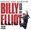 Billy Elliot (The Original Cast Recording) [Deluxe], Billy Elliot Original Cast