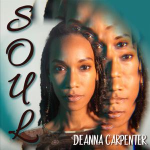 DeAnna Carpenter - Soul