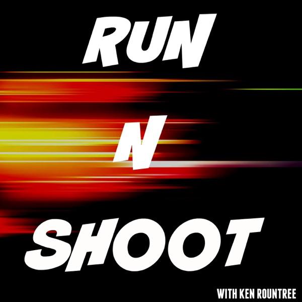 Run N Shoot