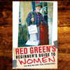 Steve Smith - Red Green's Beginner's Guide to Women  artwork