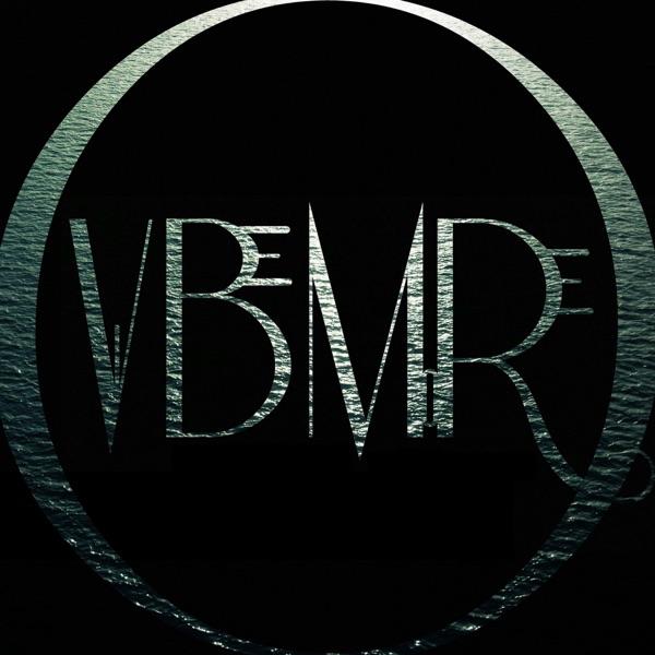 VibeMore Music