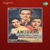 Anuraag Original Motion Picture Soundtrack