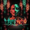 Luxor - Манекены (feat. Marie) обложка