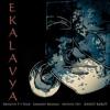 Ekalavya feat Ranjit Barot Mohini Dey Single