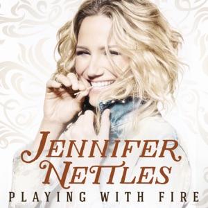 Jennifer Nettles - Drunk in Heels - Line Dance Music