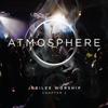 Jubilee Worship - Atmosphere Shift (feat. Phil Thompson) artwork