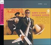 Ramsey Lewis - Blue Bongo