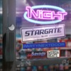 1Night (feat. PARTYNEXTDOOR, 21 Savage & Murda Beatz) - Single, Stargate