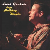 Lars Gruber - Gather Round the TV Yule