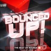 Drake Liddell - Soulja Bounce