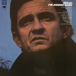 Johnny Cash - See Ruby Fall