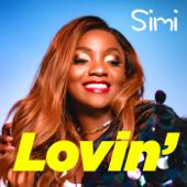 Lovin'-Simi