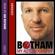 Ian Botham - Botham: My Autobiography (Abridged)