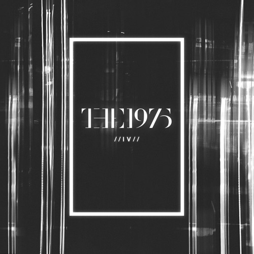 The 1975 - IV Ep