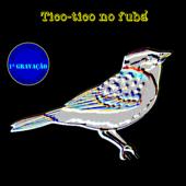 Tico-Tico no Fubá