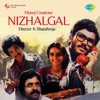 Nizhalgal (Original Motion Picture Soundtrack)