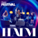HAIM - iTunes Festival: London 2013 - EP