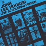 John Lee Hooker - I'm Your Crosscut Saw