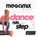 Jump and Sweat (130 BPM) - Red Hardin