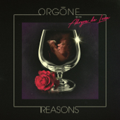 Reasons-Orgone