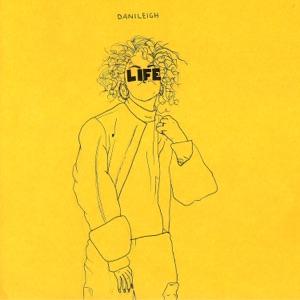Life - Single Mp3 Download