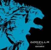 アニメーション映画『GODZILLA 怪獣惑星』オリジナルサウンドトラック