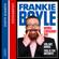 Frankie Boyle - Work! Consume! Die!