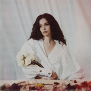 About Time - Sabrina Claudio - Sabrina Claudio
