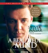 A Beautiful Mind (Abridged)